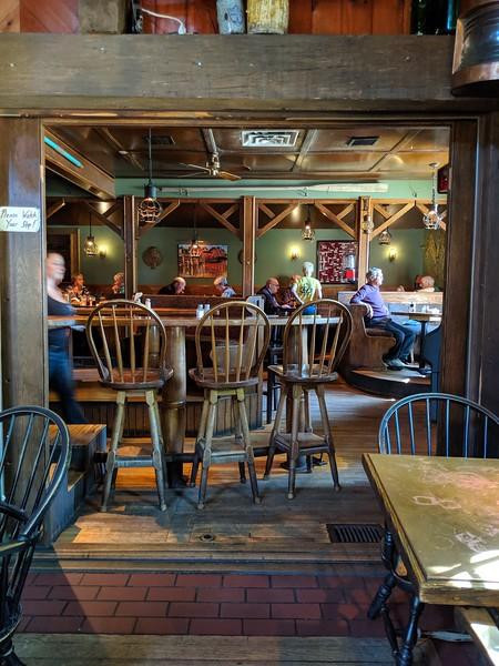 lunenburg knot pub.jpg