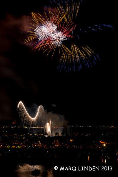 Newport Dunes Fireworks 07042013-073.jpg