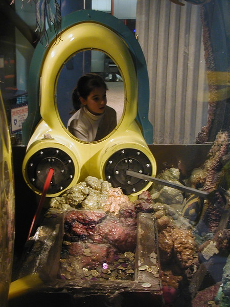 2003-02-07-JOY-Carnegie-Trip_044.jpg