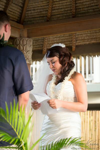 128__Hawaii_Destination_Wedding_Photographer_Ranae_Keane_www.EmotionGalleries.com__140705.jpg