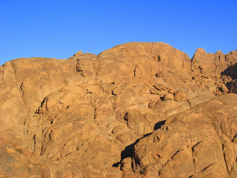 Egypt-696.jpg