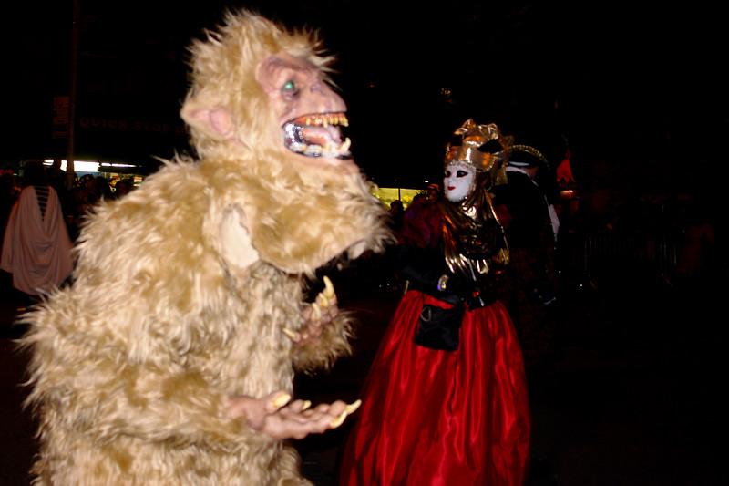 Halloween Parade 085.jpg