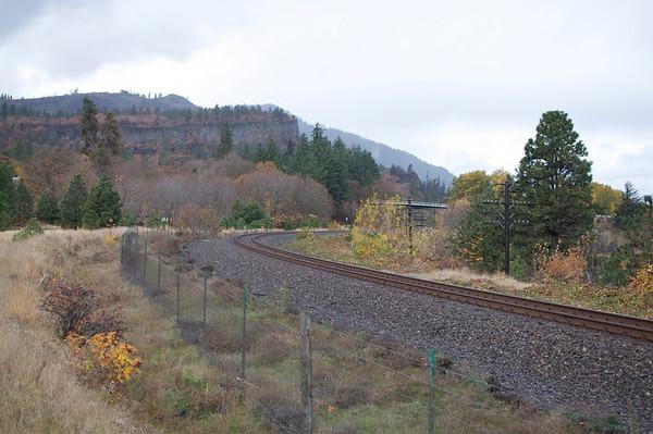 Bend 2009