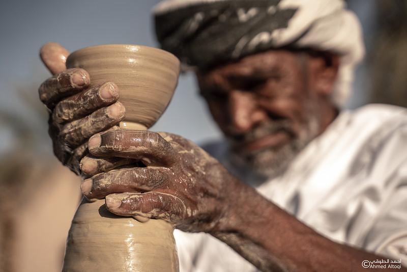 Wadi Al Mawel 180 - Handicraft.jpg