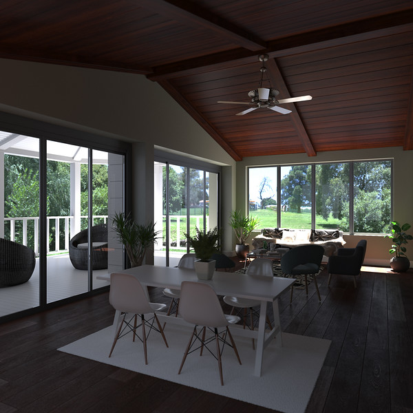 velux-gallery-sunroom-08.jpg
