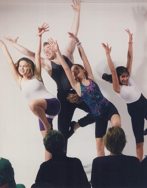 Dance_1283.jpg