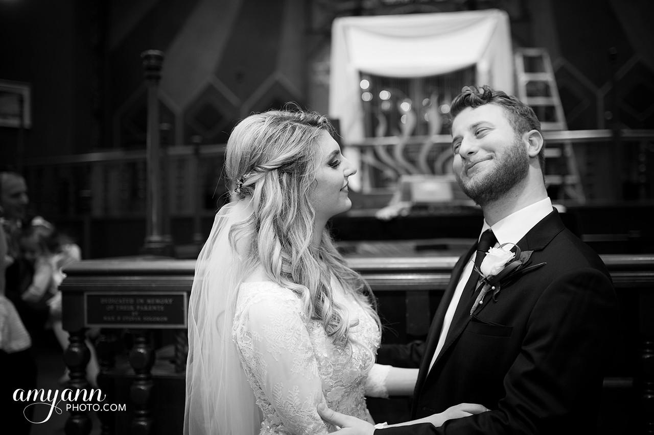 olivianick_weddingblog56
