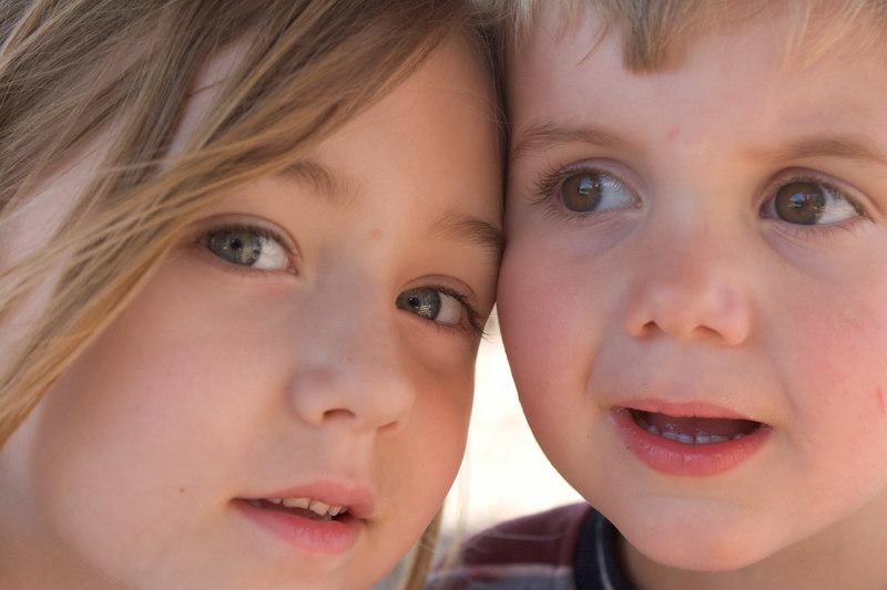 FV_Kids0089.jpg