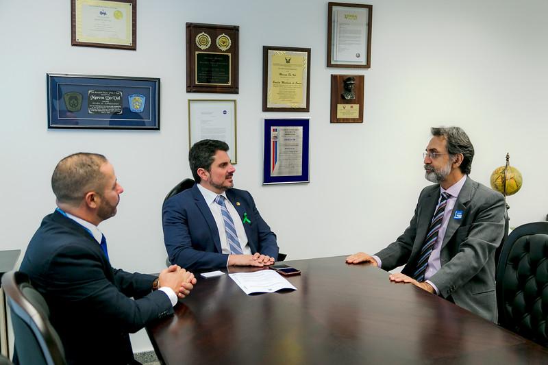 290519 - Embaixador Jorge Kadri - Senador Marcos do Val_3.jpg