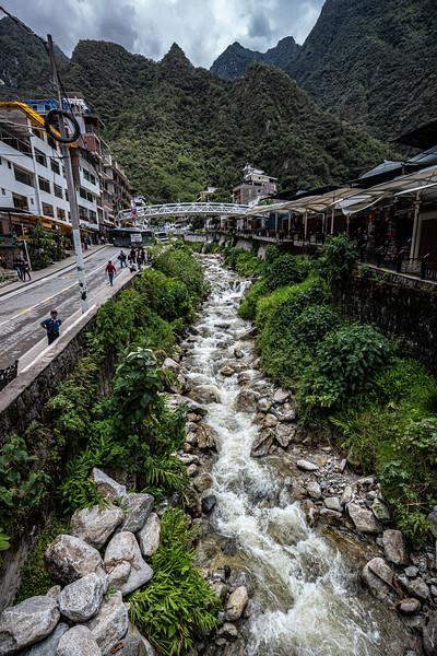 Aguas Calientes Peru.jpg