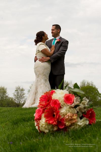 LUPE Y ALLAN WEDDING-8623.jpg