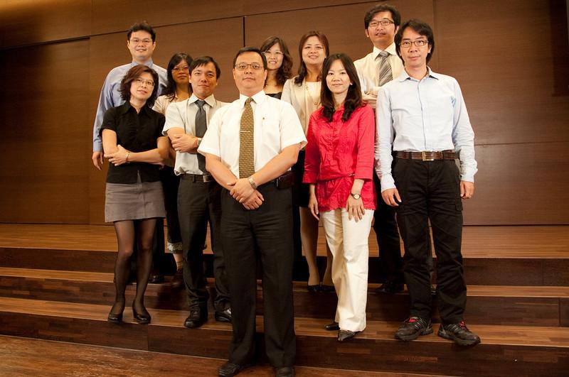2011-GI-DAYS-0056.jpg