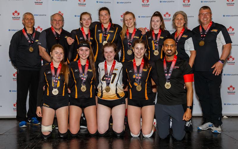 VC-Nationals-Toronto-745.jpg