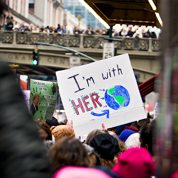 Women's March Protest_IMG_0638-Edit.jpg