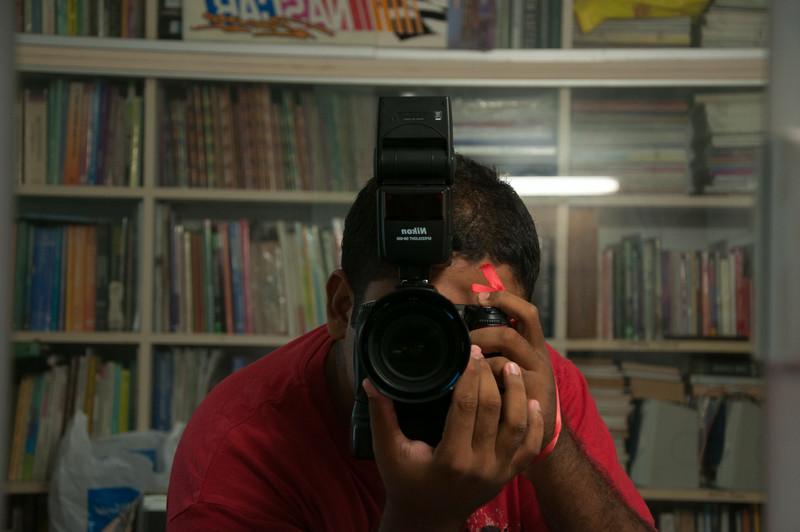 20090827 - 12900 of 17716 - Me.jpg