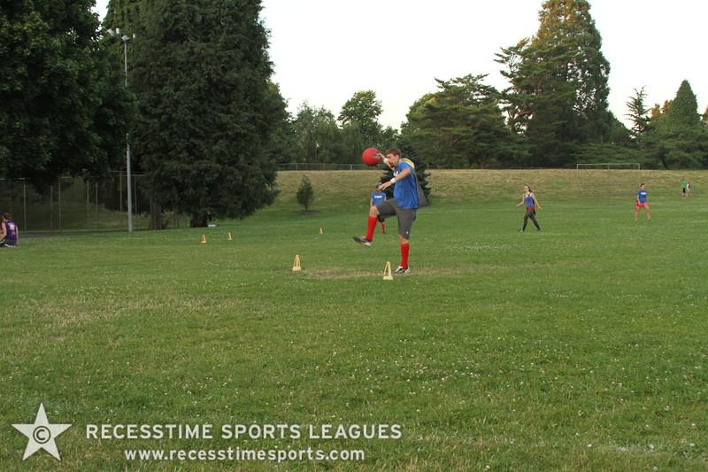 Recesstime_Portland_Kickball_20120710_2042.JPG