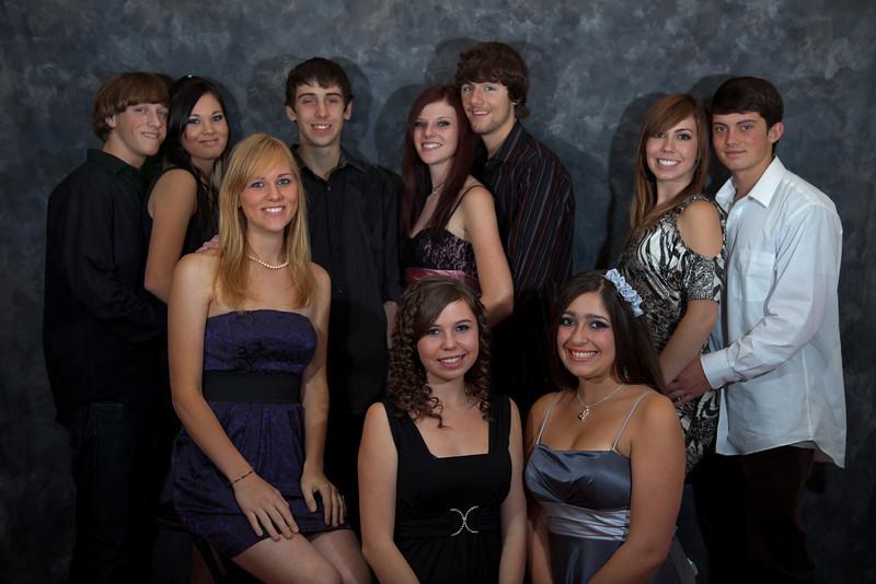 Homecoming 2010-8