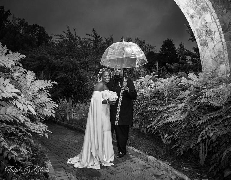 Cooper Wedding Edits-424.JPG