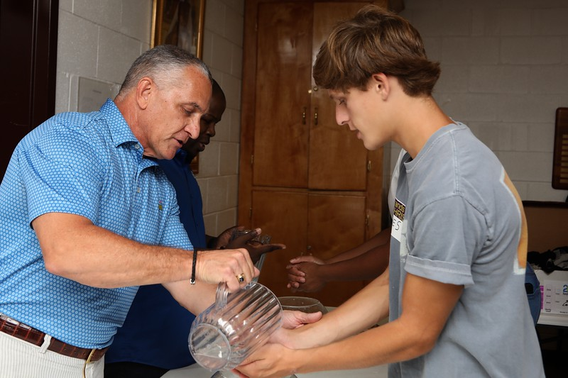 Hands of Christ Distribution Day - 15 of 183.jpg