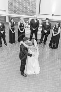 First Dance- Maura & Andrew Netherwood Wedding