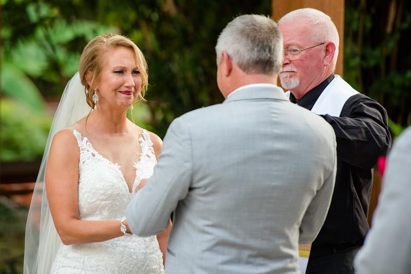2017-09-02 - Wedding - Doreen and Brad 6034.jpg