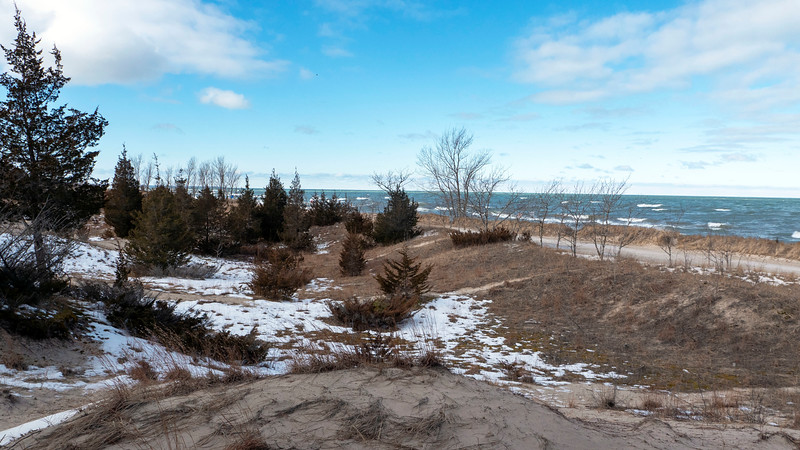 Ontario-Grand-Bend-Pinery-Provincial-Park-36.jpg