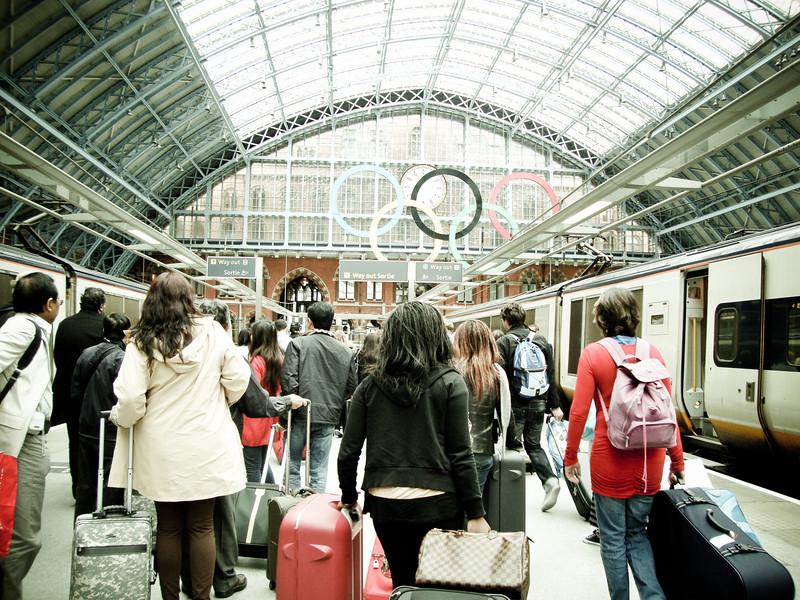 London train station 2.jpg