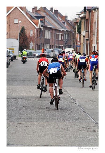 TTL-Triathlon-157.jpg
