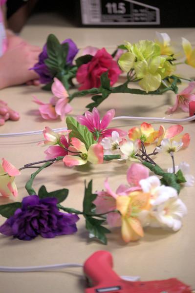 flower-crowns (29).jpg