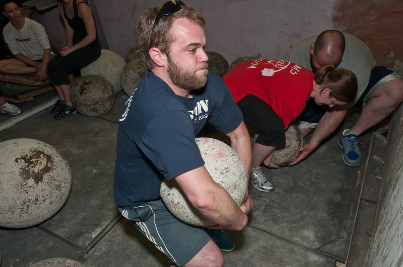 Strongman Saturday 4-14-2012_ERF4301.jpg