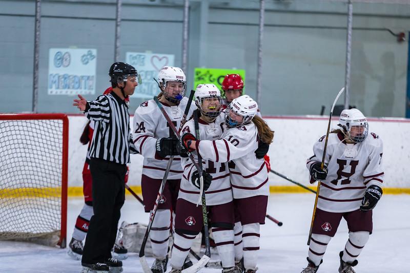 2019-2020 HHS GIRLS HOCKEY VS PINKERTON NH QUARTER FINAL-639.jpg
