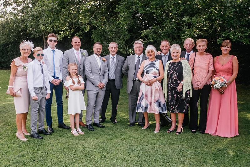 Campbell Wedding-339.jpg