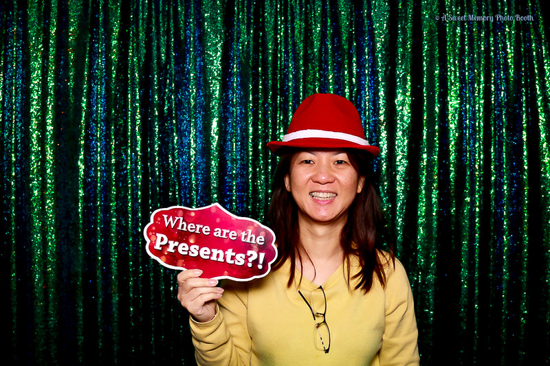 Medtronic Holiday Party -404.jpg