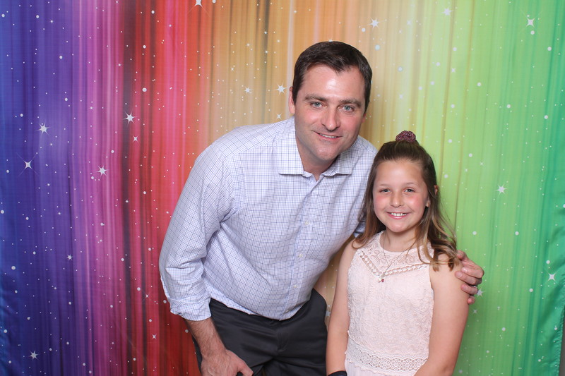 Girl_Scout_Father_Daughter_Dance_2019_Individuals_00018.JPG