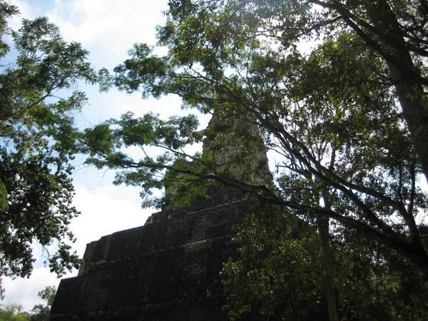 Guatemala 075.JPG