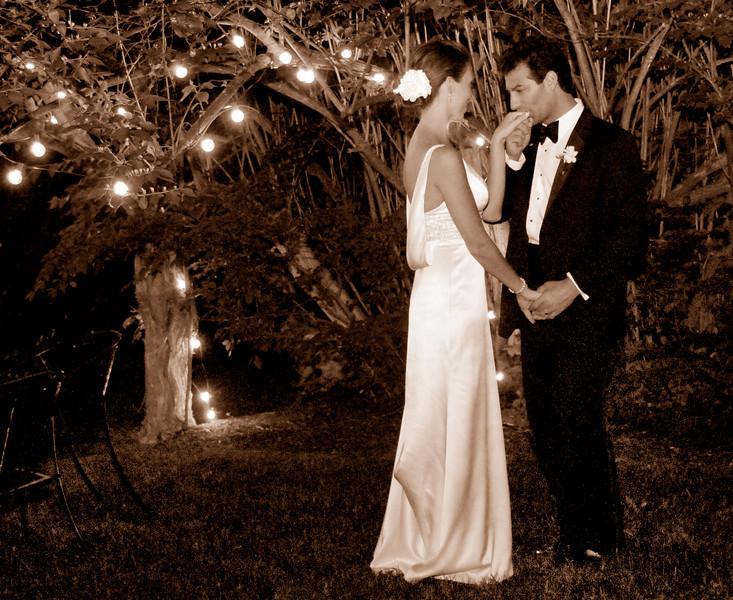 Christine & Matt-6.jpg