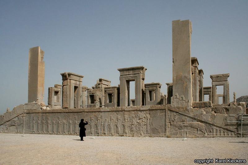 Ir.03_41_Persepolis.JPG
