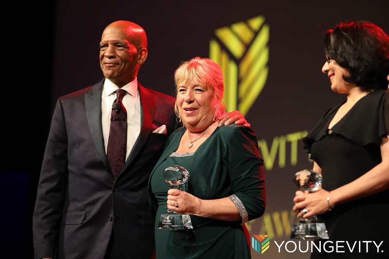 09-20-2019 Youngevity Awards Gala CF0155.jpg