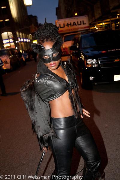NYC_Halloween_Parade_2011-6261.jpg