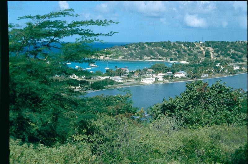 Anguilla_026.jpg