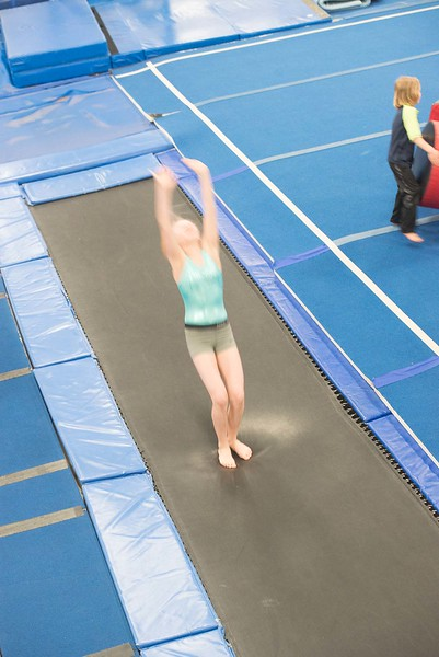 gymnastics-6772.jpg