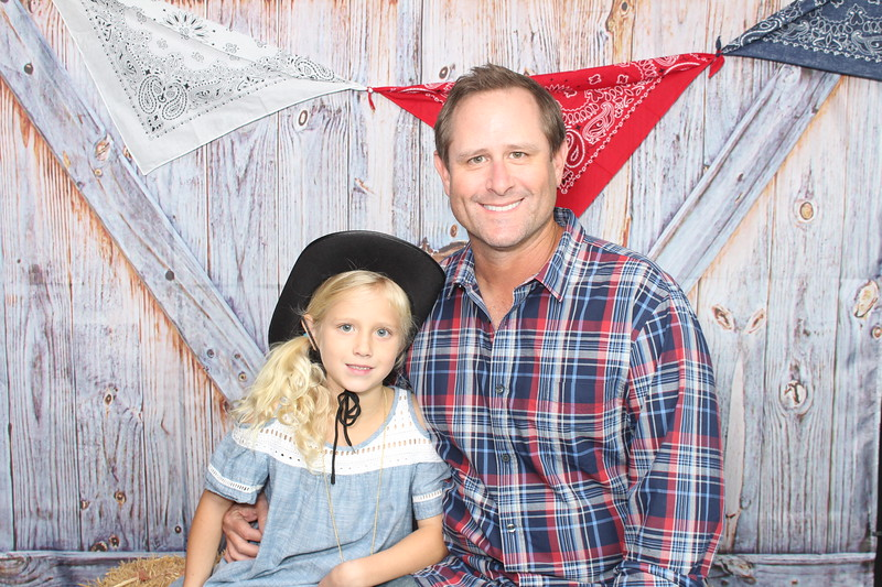 Round_Meadow_Father_Daughter_Dance_2017_Individuals_ (47).JPG