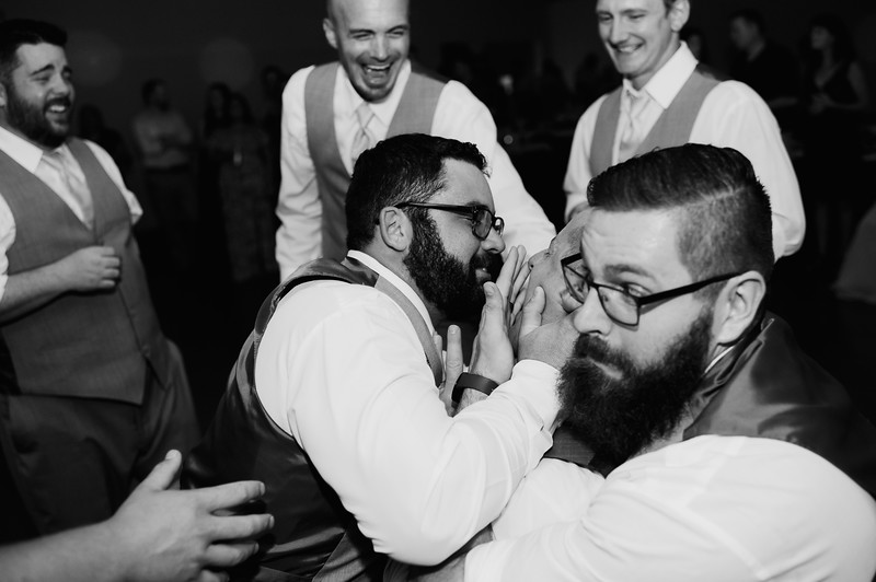 Wheeles Wedding  8.5.2017 02905.jpg