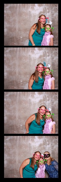 Photo_Booth_Studio_Veil_Minneapolis_224.jpg