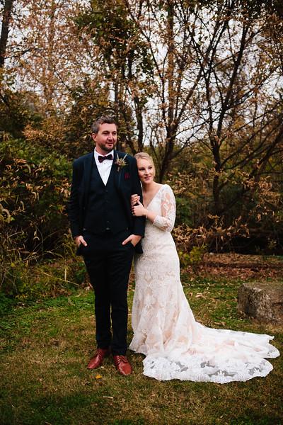 katelyn_and_ethan_peoples_light_wedding_image-349.jpg