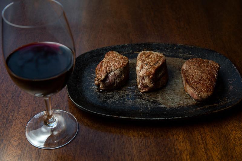 Met Grill Steaks_043.jpg
