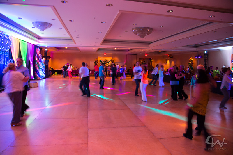 DanceMardiGras2015-9985.jpg