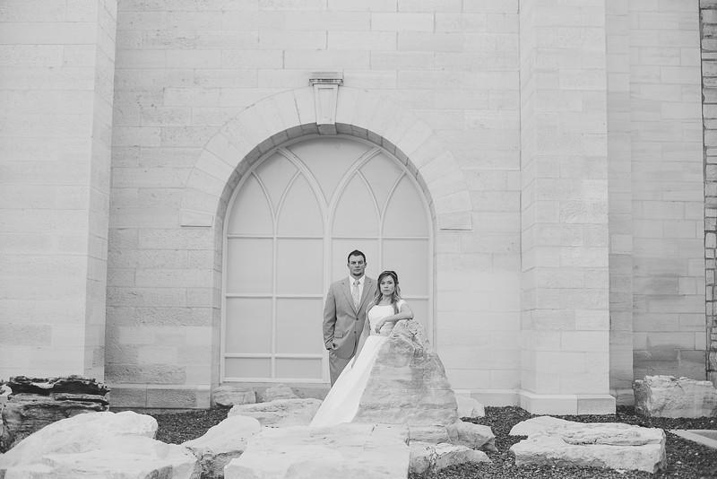 Bridals-316.jpg