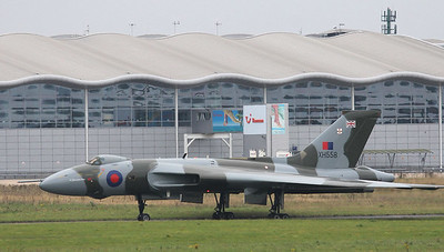 Out to/back from Duxford Airshow.........13th September 2014