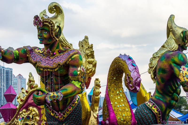 Carnival_2013-7360.jpg